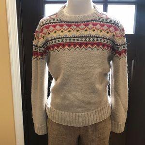 Vintage Polo by Ralph Lauren Crewneck sweater